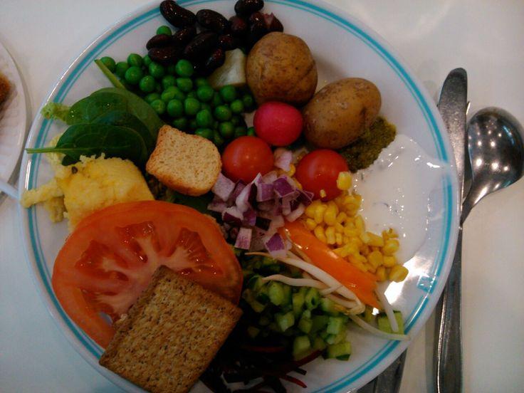 Desi Diet for Diabetes