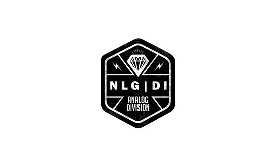 Newfren Design - Logo Collection on Behance
