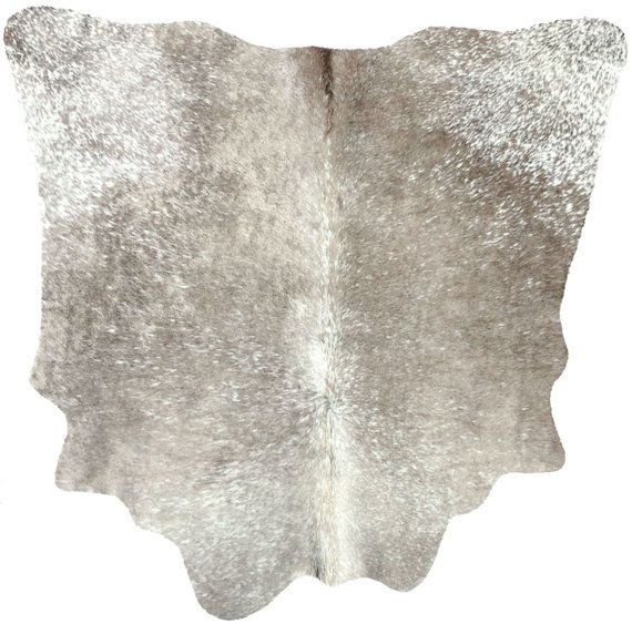 115 Best Cowhide Rug Images On Pinterest