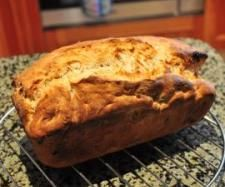 Recipe Raisin / Fruit Bread by dddorrisss - Recipe of category Breads & rolls