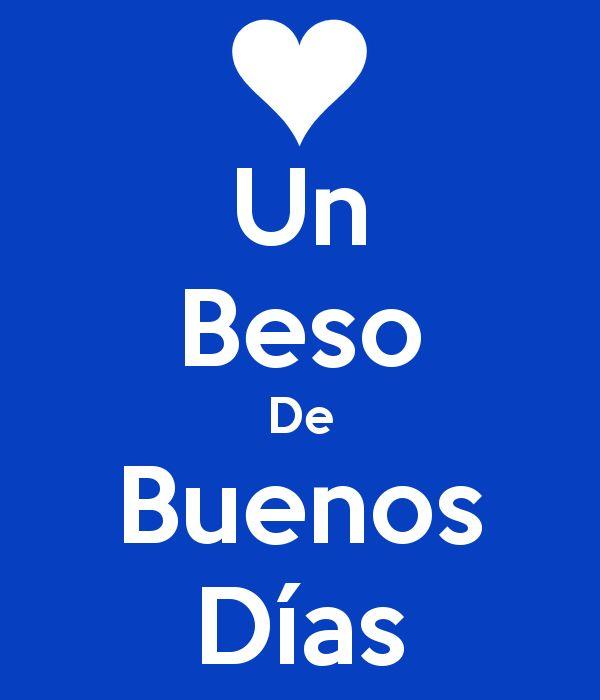 Imagen de http://cartelescon.com/wp-content/uploads/2015/01/un-beso-de-buenos-dias.png.