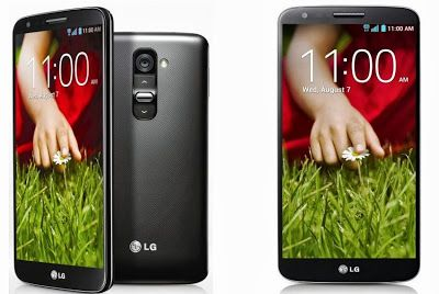 Today there are news about the upcoming flagship of the South Koreans, this will most likely called LG G3 and should already appear earlier than thought