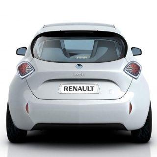 Renault Zoe: Elektrische auto. Vergelijk deze Renault Zoe op yushift met andere hybride en elektrische auto's op actieradius / range, kosten, acceleratie en bijtelling. Wil je een proefrit of kosten berekening voor de Renault Zoe? Vraag deze op bij ons op yushift.