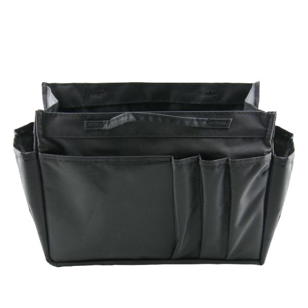 High Quality Handbag Organizer Cosmetics Storage Bag Makeup