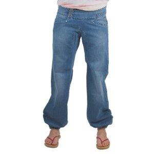 Nikita Jeans Reality Jeans Stardust: Amazon.co.uk: Sports & Outdoors