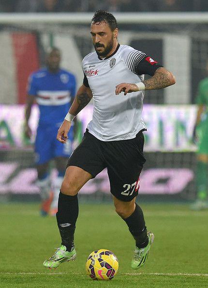 Hugo+Almeida+AC+Cesena+v+UC+Sampdoria+Serie+lgs1aFOjtMel.jpg (430×594)