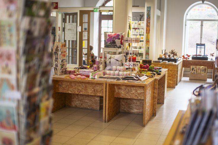 Verkaranta Taito Pirkanmaa ja Pirkanmaan Kotityö tarjoavat käsityöelämyksiä, tekemisen iloa, luovuutta ja yksilöllisiä tuotteita. #taito #taitopirkanmaa #pirkanmaankotityö #verkaranta #käsityö #tampere #rakastampere