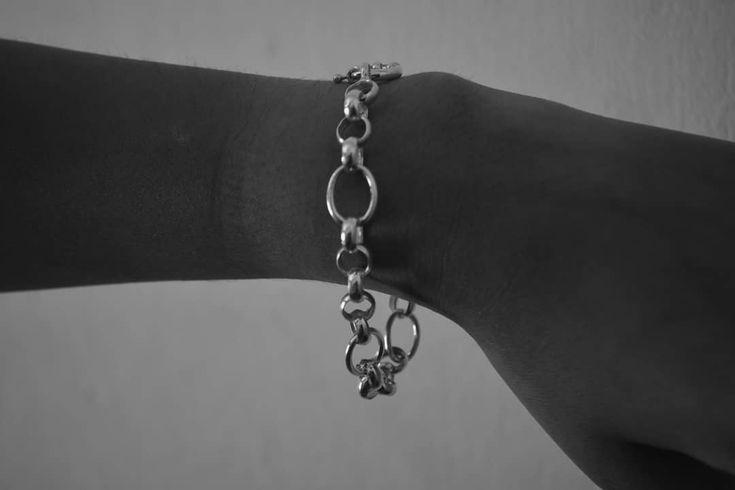Roló😍 Armbänder. . . Verschiedene Modelle # plata925 #joyas # Córdoba #jewelry   – Jewelry