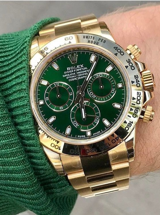 Best watches geren rolex Quality watches from around the wold at fantastic prices