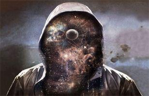 Inusitada hipótesis científica revoluciona la web: El universo forma parte de un ser vivo | Ovnis