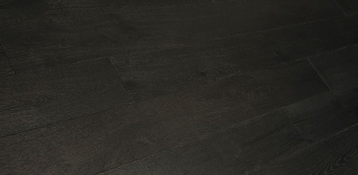 Gatsby E08007 Cosmopolitan Engineered Hardwood White Oak