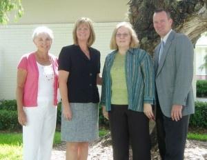 Alzheimer & Parkinson Association receives 20,000 dollar grant: Rivers County, Indian Rivers, Parkinson'S Association, Dollar Grant, Rivers T-Shirt, Association Receiving, Receiving 20 000, 20 000 Dollar