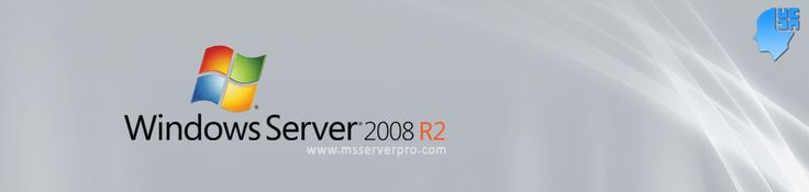 Configuring Fine-Grained Password Policies in Windows Server 2008 R2 – MS Server Pro #windows #dedicated #server #cheap http://hong-kong.nef2.com/configuring-fine-grained-password-policies-in-windows-server-2008-r2-ms-server-pro-windows-dedicated-server-cheap/  # Configuring Fine-Grained Password Policies in Windows Server 2008 R2 Fine-Grained Password policies is a Long-Awaited Password and Account Policy Solution from Microsoft, which allow multiple password and account lockout policy…