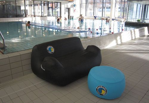 UNC Pro est présent en France, en Europe et à l'international. Voici quelques photos de nos meubles gonflables en Norvège. Pour devenir un revendeur UNC Pro, contactez-nous à contact@unc-pro.com.