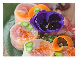 Umi Sake House in Belltown Seattle. Japanese Sushi Restaurant and Sake Bar.