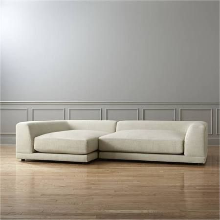 25+ Best Extra Large Sectional Sofas Ideas On Pinterest   Big Couch, Family  Room Decorating And Gray Couch Decor