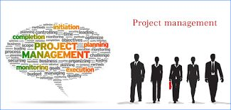 #Project_Management_Professional (PMP) is an internationally recognized #professional designation offered by the #Project_Management_Institute (PMI).If you want to Become #PMP_certified then mind mapify will be help you in PPM Certification.We provide you best study #material for ppm certification.For More Information Visit At : www.mindmapify.com