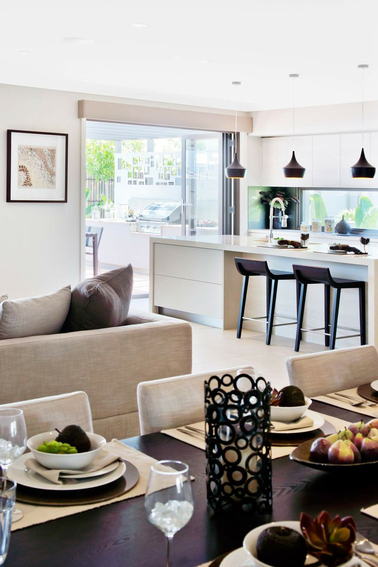 101 best images about gourmet kitchens on pinterest home for Jones design company dining room