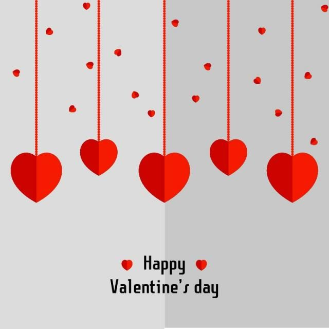 Valentine Background Background Heart Love Png And Vector With Transparent Background For Free Download Valentine Background Love Png Happy Valentines Day