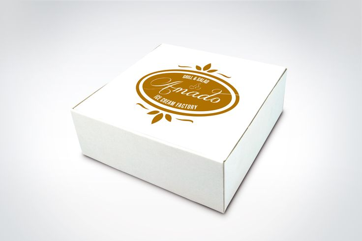 tortova krabica