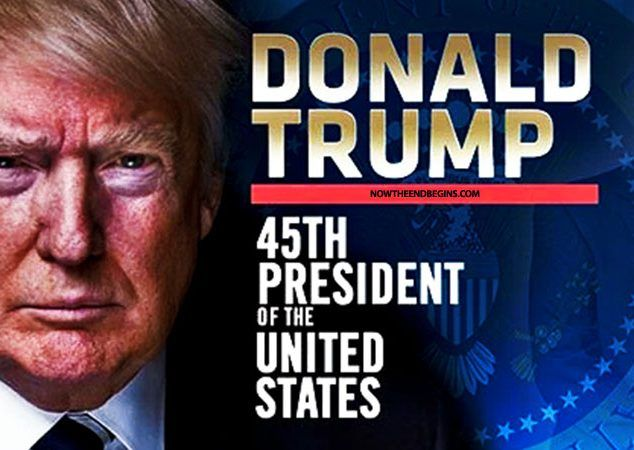 AMERICA'S COMING PROSPERITY: How EXCITED is America over the prospect of finally having a successful businessman as president? The Dow Jones Stock Average just set an all-time high, shattering previous records. Get ready for JOBS - PEACE - PROSPERITY when DJT takes over. #DonaldTrump http://www.nowtheendbegins.com/america-celebrates-stock-market-average-sets-new-record-businessman-president-trump/