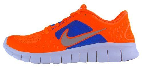 Nike FREE RUN 3 (GS) YOUTH RUNNING SHOES Nike. $79.95
