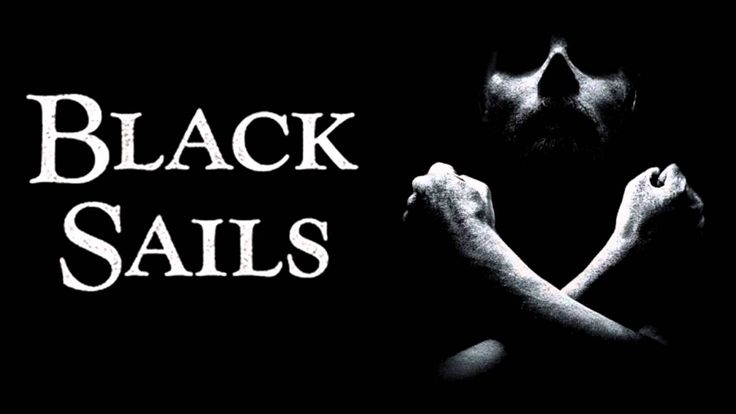 Black Sails OST - L'urca de Lima