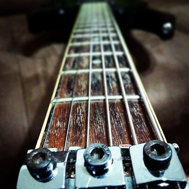 17 images about guitars on pinterest flats ash and tosin abasi. Black Bedroom Furniture Sets. Home Design Ideas
