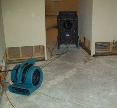 ERX Emergency Restoration Experts is a cleaning and restoration Company located in Las Vegas, Nevada. We specialize in Fire damage, water damage repair in las vegas