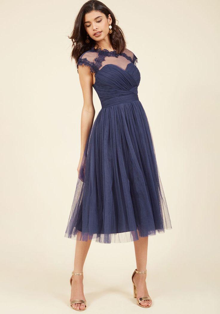 533 Best Formal Wear Images On Pinterest Blue Dress