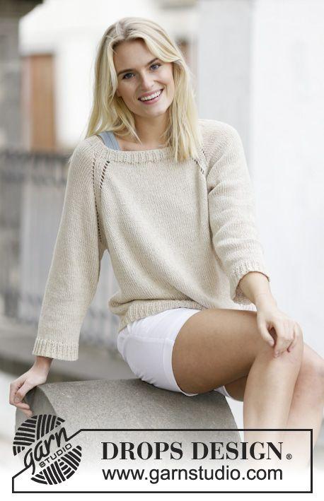 267 mejores imágenes sobre Knitting/Crocheting en Pinterest ...