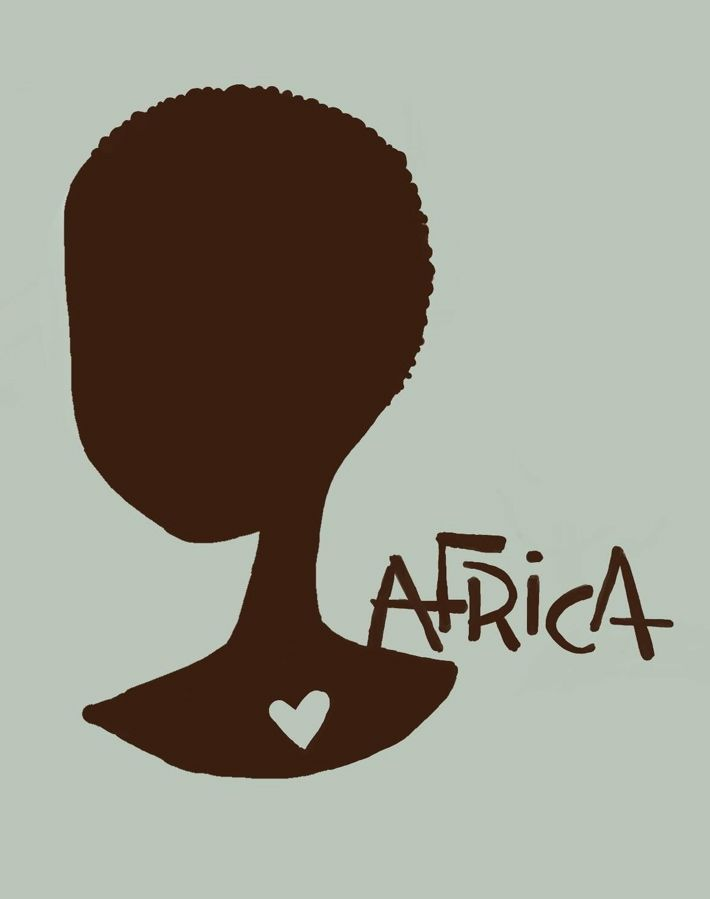 17 Best Images About West Africa People Amp Culture On