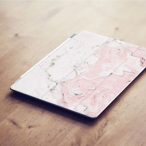 MARBLE-CASE-COVER-FOR-IPAD-2-3-4-5-6-AIR-MINI-PRO-9-7-12-9-RETINA-DISPLAY