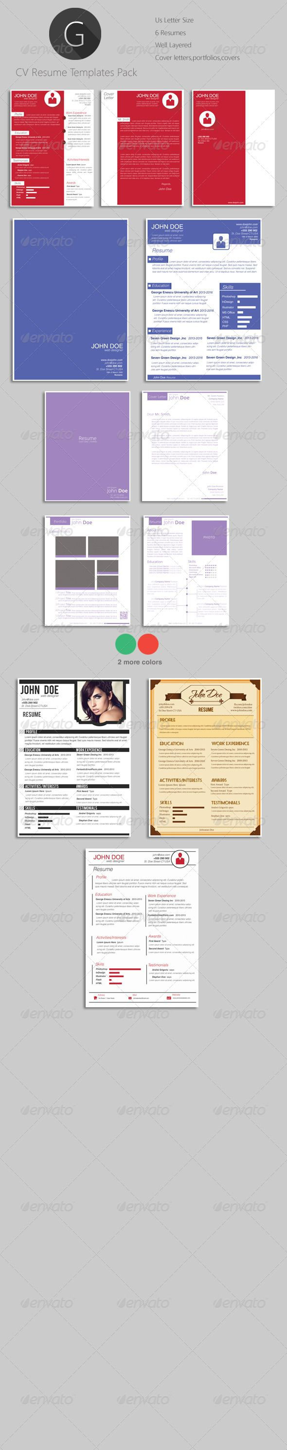 186 best Print Templates images on Pinterest | Print templates ...
