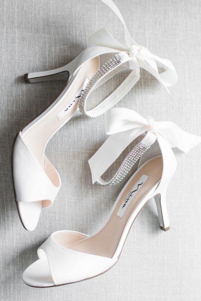 Wedding Shoes Burgundy Wedding Shoes Weddingshoes Peep Toe Bow Bridal Wedding Bow Bridal Burgund Hochzeitsschuhe Bequem Hochzeitsschuhe Schuhe Hochzeit