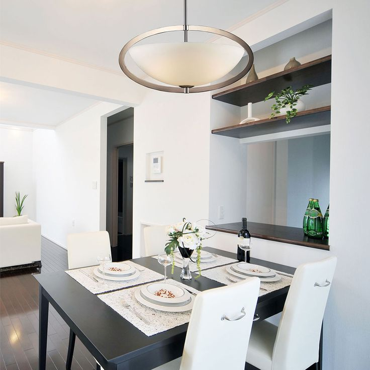 with tamm dining island trending on blog room pendant interior houzz lighting