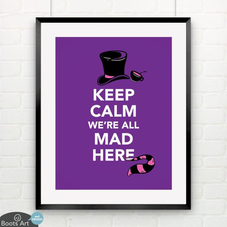 258 best Alice in Wonderland images on Pinterest | Wonderland ...
