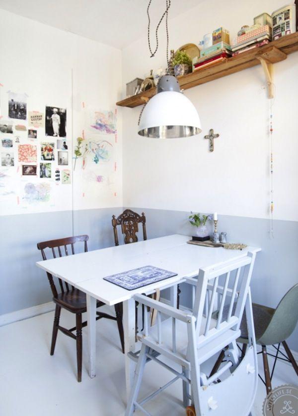 Amelia Widell Romantic Apartment//