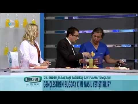 KANSER SAVAŞÇISI GENÇLİK İKSİRİ İÇECEK - Bayanlar-kahvesi.com