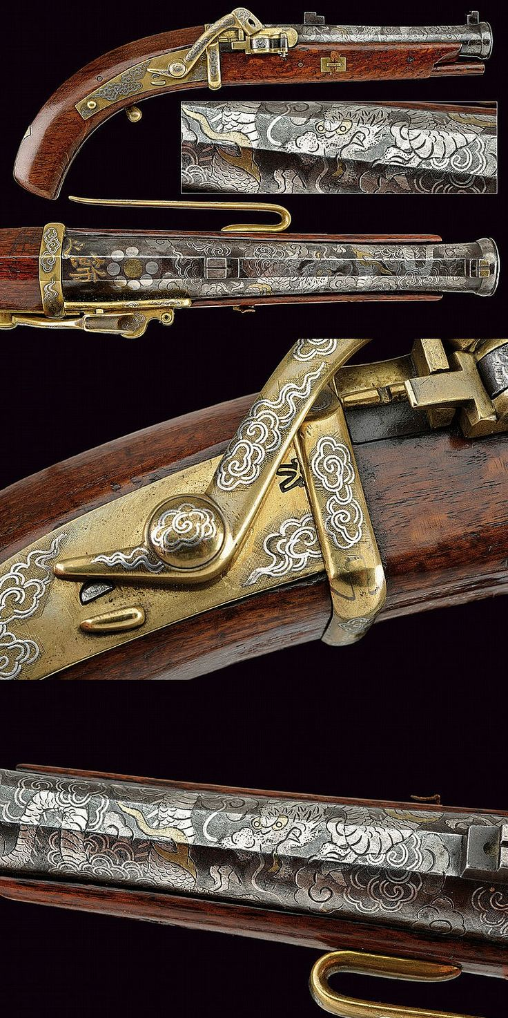 dating antique guns The winchester arms collectors association (waca) is a not-for-profit, tax-exempt corporation with a worldwide membership of over 2,500 individuals.