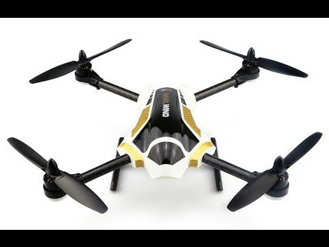 Click Here for more info >>> http://topratedquadcopters.com/best-drone-for-100/ - Best Drone for $100 - #quadcopters #drones #racingdrones #aerialdrones #popular #like #followme #topratedquadcopters