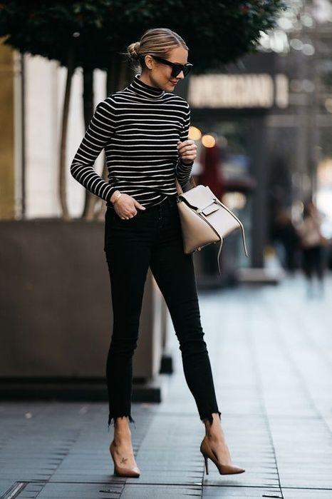 289e028403606a Shop the Look from NimishaJaggi - ShopStyle   Style Inspo   Fashion ...