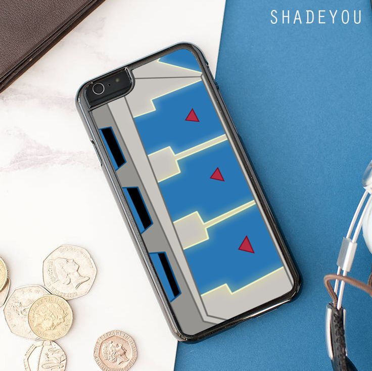 Yugioh Duel Disk ... shop on http://www.shadeyou.com/products/yugioh-duel-disk-cover-for-iphone-google-pixel-htc-lg-samsung-galaxy-cases?utm_campaign=social_autopilot&utm_source=pin&utm_medium=pin #phonecases #iphonecase #iphonecases