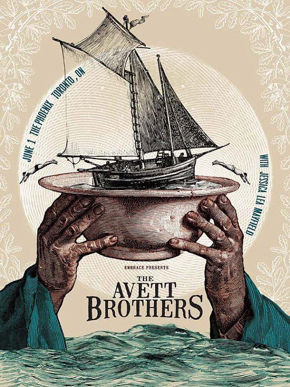 Banjo : banjo tabs avett brothers songs Banjo Tabs Avett Brothers - Banjo Tabsu201a Banjo Tabs Avett ...