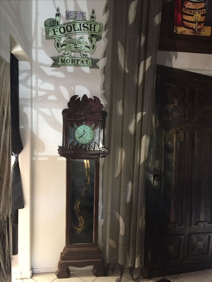 328 best halloween - haunted mansion images on pinterest | disney