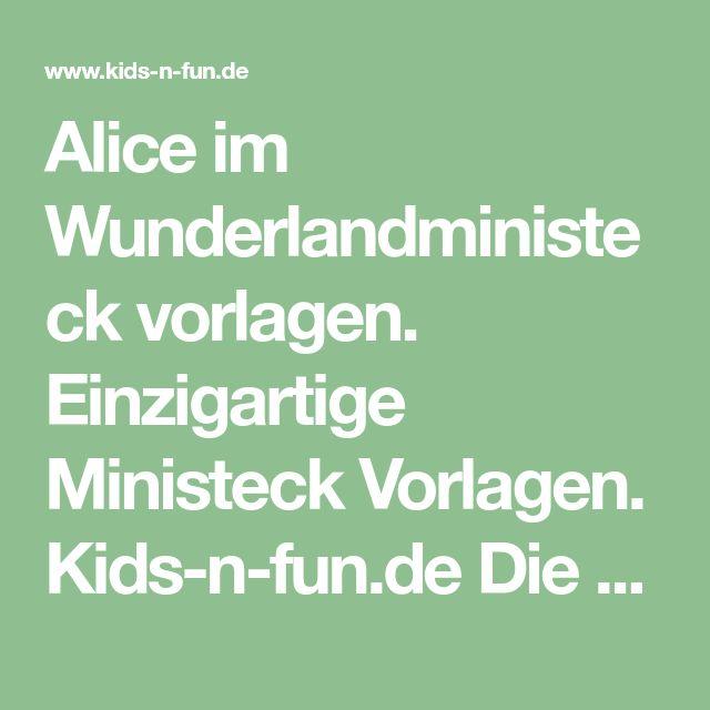 Alice Im Wunderlandministeck Vorlagen Einzigartige Ministeck Vorlagen Kids N Fun De Die Beste Seite Fur Kinder Und Eltern Im I Ministeck Vorlagen Malvorlagen