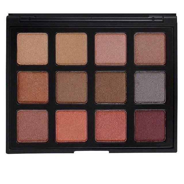 Ready Stock! Morphe Palette 12S Soul of Summer Palette. Harga: IDR245.000