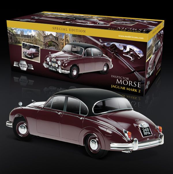37 best diecast cars images on pinterest diecast. Black Bedroom Furniture Sets. Home Design Ideas