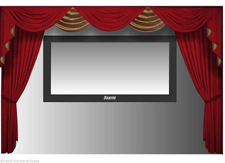 Nice Best 25+ Home Theater Curtains Ideas On Pinterest | Luxury Movie Theater,  Movie Rooms And Home Theater Setup