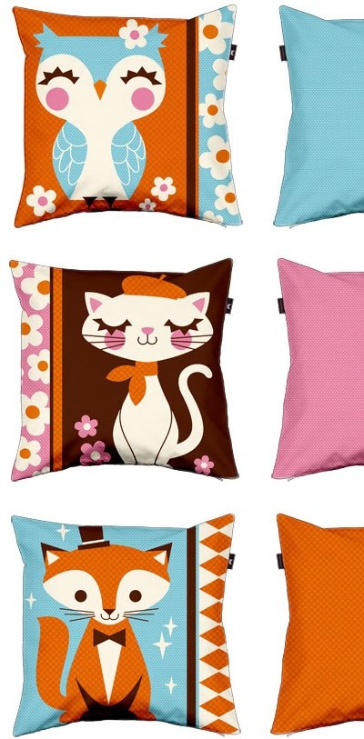 Cute Pillow Crafts : Cute pillows Crafts Pinterest Cute pillows, The o jays and Search